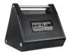 Kruger&Matz Boombox samochodowy 12 ze wzmacniaczem KMI300X