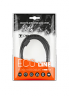 Kabel jack 3.5 wtyk-wtyk 15m Cabletech Eco-Line