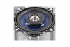 Głośnik samochodowy PY-1010C 4