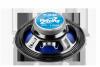Głośnik samochodowy PY-1610C 6.4