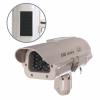 Atrapa kamery  SOL1500 solarna
