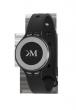 Smartband Kruger&Matz FitOne