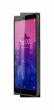 Smartfon Kruger&Matz FLOW 6 Lite