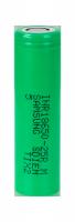 Akumulator Samsung 18650 2500mAh 3,7V INR18650-2R