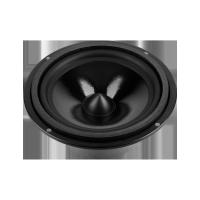 Głośnik 6,5 DBS-C6504 4 Ohm