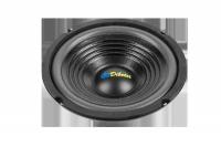 Głośnik 6,5 DBS-G6501 4 Ohm