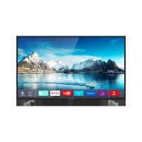 Telewizor Kruger&Matz 65 seria A, DVB-T2/S2  UHD 4K smart