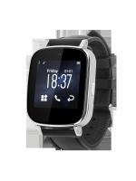 Smartwatch Kruger&Matz Classic 2