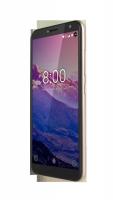 Smartfon Kruger&Matz MOVE 8 złoty