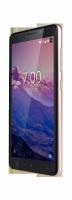 Smartfon Kruger&Matz MOVE 8 mini złoty