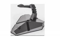 Mouse bungee Kruger&Matz Warrior GB-10