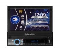 Radio samochodowe Kruger&Matz KM2005