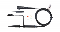 Sonda oscyloskopowa 100MHz (wtyk BNC prosty) Uni-T UT-P04