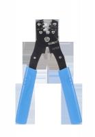 Zaciskacz konektorów HT202A