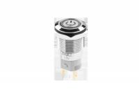 Przełącznik hermetyczny on-off 250V 2A Power EK5598