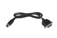Kabel do cyfrowej zmieniarki Peiying PY-EM02 Sanyo