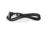 Kabel do cyfrowaej zmieniarki Peiying PY-EM04 Toyota 6+6