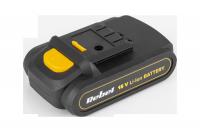 Bateria akumulatorowa do wkrętarki RB-1000