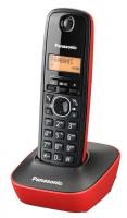 TELEFON PANASONIC 1611 PDR