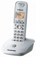 Telefon Panasonic KX-TG2511PDW