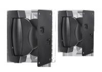 Uchwyt ścienny  głośnikowy  max obciążenie 10kg