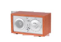 Drewniane radio AM / FM AZUSA model E-3023