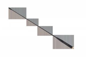 Antena samochodowa Sunker maszt M7