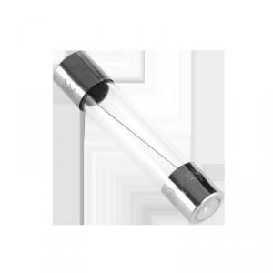 Bezpiecznik 30 mm 5A CE Kemot