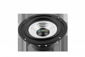 Głośnik 5 DBS-C5015 8 Ohm