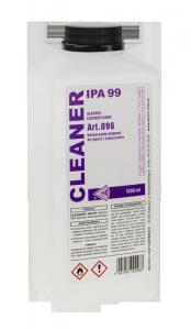 Cleanser IPA 99 1l. MICROCHIP ART.096