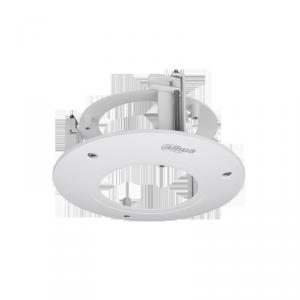 Uchwyt sufitowy do kamer kopułkowuch