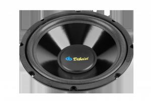 Głośnik 10 DBS-G1002 8 Ohm