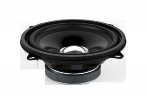 Głośnik 5 DBS-G1301 8 Ohm (z uszami)