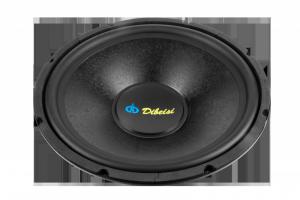 Głośnik 15 DBS-G1501 8 Ohm