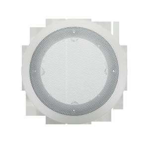 Pokrywa głośnika sufitowego 6,5