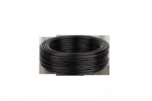 Kable koncentryczny H155 100m