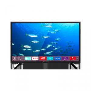 Telewizor Kruger&Matz 40 seria A, DVB-T2/S2  FHD smart