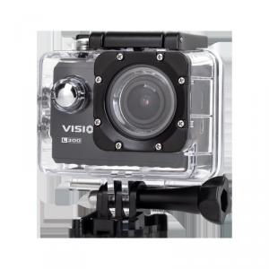 Kamera sportowa Kruger&Matz Vision L300