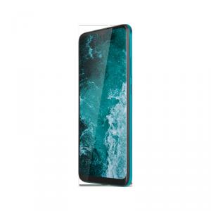 Smartfon Kruger&Matz LIVE 9 Green