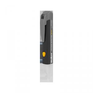 Wskaźnik (Detektor) napięcia REBEL RB-02