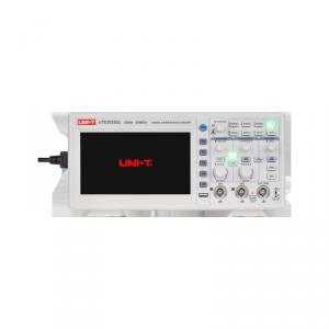 Oscyloskop  UTD2025CL