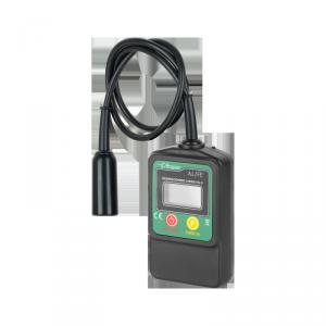 Miernik grubości lakieru z sondą GL-3s UV