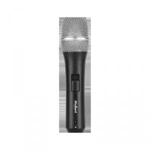 Mikrofon Profesjonalny K-200