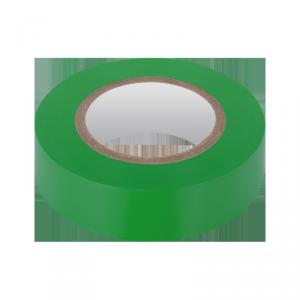 Taśma VINI 101 0,2x19x10 klejąca zielona