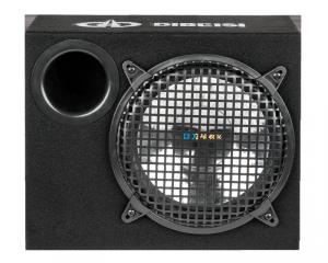 Głośnik BOOM BOX DBS-P1007