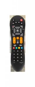 Pilot do HD7000 bez logo