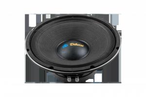 Głośnik 12 DBS-PS1205-8
