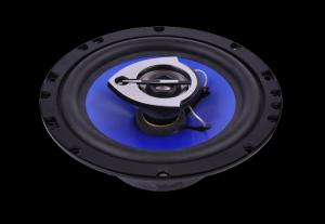 Głośnik samochodowy PY-AQ653C 6,5
