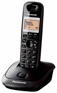 Telefon Panasonic KX-TG2511PDT