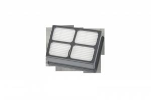 Filtr HEPA H13 do odkurzacza TEESA ERIS 750
